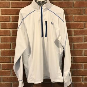 Men's Under Armour pullover